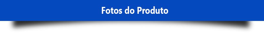 Radiador De Agua Vw Amarok 2010 2011 2012 2013 2014 2015 16 em Mauá